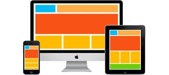 website design services responsive web design services responsive web design company