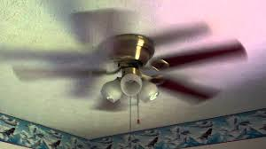 ceiling the hive series ceiling fan by harbor breeze fans for