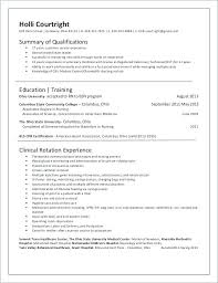 veterinary technician resume exles veterinary technician resume resume 5 veterinary technician resume