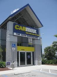 nissan altima for sale carmax key west diary carmax redux