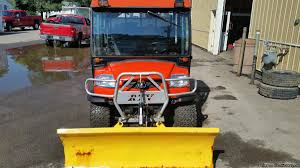 100 2008 kubota rtv 900 service manual bomag wiring diagram