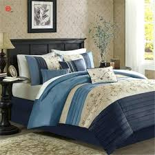 dark blue baby bedding navy blue and white crib bedding set u2013 hamze