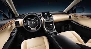 lexus lease is lexus nx 200 200t auto http autotras com auto pinterest