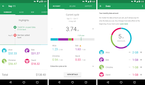 google introduces group plans for its project fi mobile network