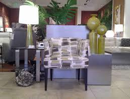 design victoria gardens furniture stores 47 on furniture stores