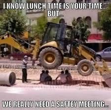 Bulldozer Meme - latest memes memedroid