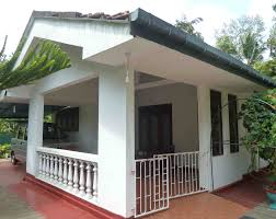 small local house in tranquil area south sri lanka property