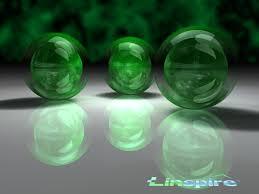 linspire green balls by ragingpixels on deviantart