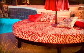 Patio Furniture Loungers Patio Furniture On Sale On Patio Furniture Sets For Best Patio