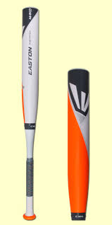 2015 softball bats easton mako 10 2 1 4 fastpitch softball bat fp14mk discontinued
