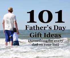 fathers day unique gifts 101 s day gift ideas something for every on your list