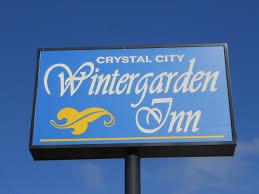 winter garden inn crystal city tx booking com