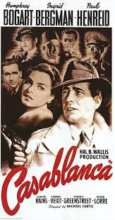 casablanca 1942 imdb