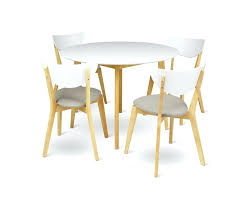 Light Oak Kitchen Table And Chairs Plastic Kitchen Table And Chairs Dining Room Solid Oak Kitchen