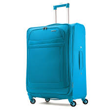 american tourister luggage suitcase and bags luggage pros