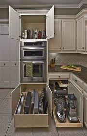 best kitchen cabinet storage ideas top 10 awesome sliding kitchen cabinet ideas for best