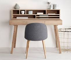 Computer Desk Design Best 25 Wooden Desk Ideas On Pinterest Desk For Study Long