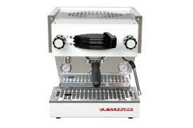 Coffee Machine La Marzocco la marzocco linea mini la marzocco