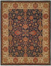 Area Rug Pattern Style Rug Home Design Ideas And Pictures