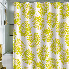 Deny Shower Curtains Shower Curtains Cool Teenage Rooms 2015