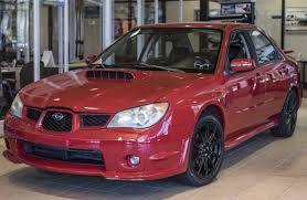 subaru impreza wrx 2017 baby driver u0027 subaru wrx sells for nearly 70 000 at auction