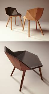 wooden chair designs interior design blog john ford innovating the craft and