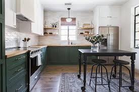 ikea kitchen cabinets on wheels how to give your ikea kitchen a designer makeover