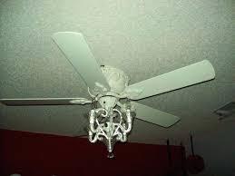 hunter mason jar ceiling fan hunter ceiling fans on sale yepi club