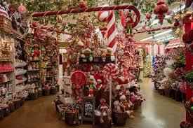 Retail Wholesale Christmas Decorations by Decorators Warehouse U2013 Texas U0027 Largest Christmas Store