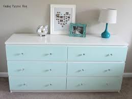 paint ikea dresser how to paint ikea laminate furniture finding purpose blog
