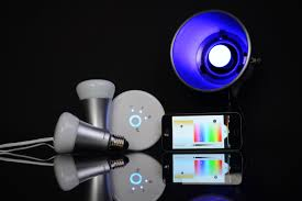 philips hue review efficiently sophisticated smart lighting system