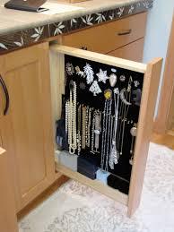 organizing bathroom ideas vanity organization ideas the instant tricks homesfeed