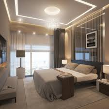 awesome indoor wall light fixtures u2013 wall light fixtures with cord