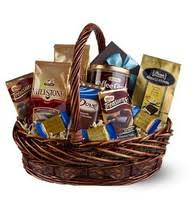 wisconsin gift baskets send a gift basket milwaukee gift baskets wi send gifts 53208