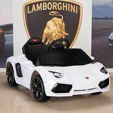lamborghini children s car henes broon f830 with tablet pc 12v ride on car electric