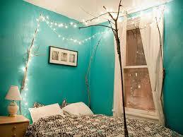 bedroom ideas christmas lights cozy fairy lights bedroom