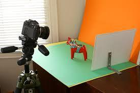 home photo studio you only need 5 things to make your own home studio photojojo