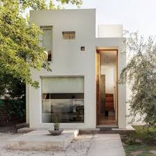 home design house best 25 house architecture ideas on modern