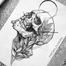 60 best skull images on pinterest skull drawings draw and