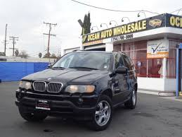 san diego bmw used cars 79 best san diego used cars for sale images on san