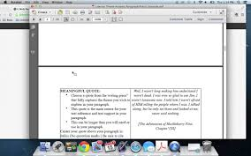 Examples Of Literary Criticism Essays Writing A Literary Analysis Essay Youtube