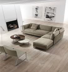 Modern Sofa Chicago Cool Sectional Sofas Chicago Sectional Sofas Chicago 54