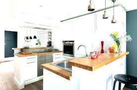 hauteur d un bar de cuisine hauteur d un bar de cuisine cuisine placard quelle hauteur pour un