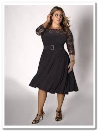 cutethickgirls com elegant plus size dresses 14 plussizedresses