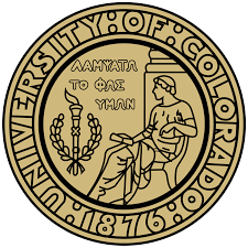 university of colorado boulder wikipedia