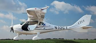 ct light sport aircraft the lsa star fighter aopa