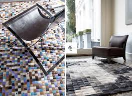 Papilio Rugs Home Design Carpet And Rugs Home Design Ideas Trendy
