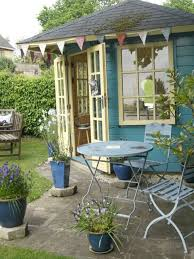 Summer Garden Houses - best 25 summer houses ideas on pinterest summerhouse ideas