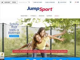 outdoor u0026 sporting ecommerce platform bigcommerce