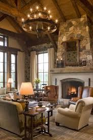 astonishing fireplace candle holder insert images design